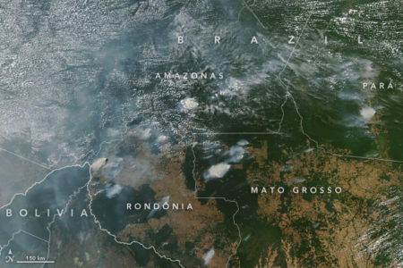 Brazilfires Amo 2019223